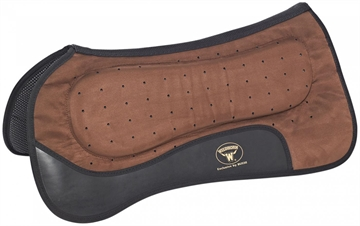 WILDHORN ANATOMIC pad